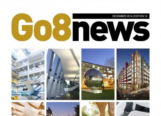 go8-news-dec2016_web_page_01