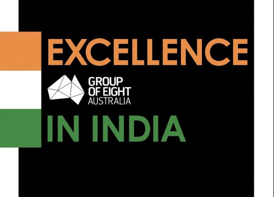 excellence_in_india_cover