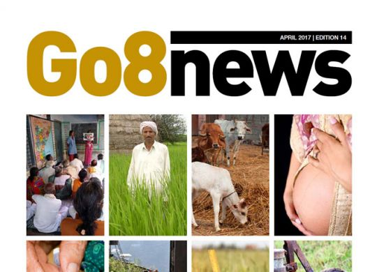 go8-news_apr2017_cover
