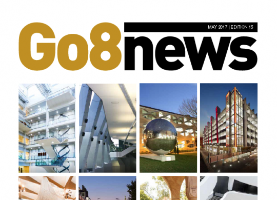 go8-news-may-2017