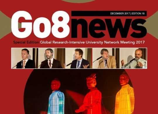 go8_griun_final_page_1_3