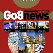 large_go8-news-october_web_page_01