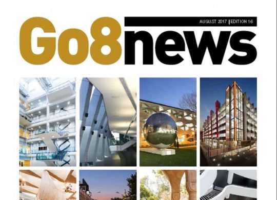 go8-news-aug-2017