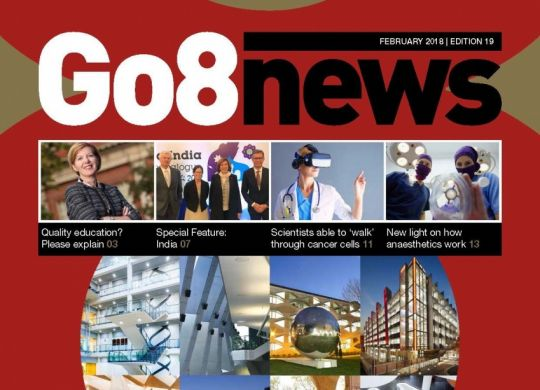go8-news-feb2018_front_cover
