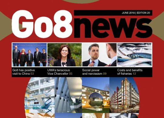 go8-news-june_web_page_01_1
