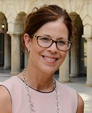 Chair of the Group of Eight Board | The University of Western Australia